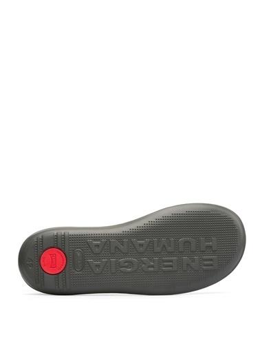 Camper Klasik Ayakkabı Antrasit